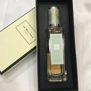 Jo Malone lily of the valley and ivy